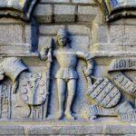 Monumentos y lugares de interés que podemos visitar virtualmente