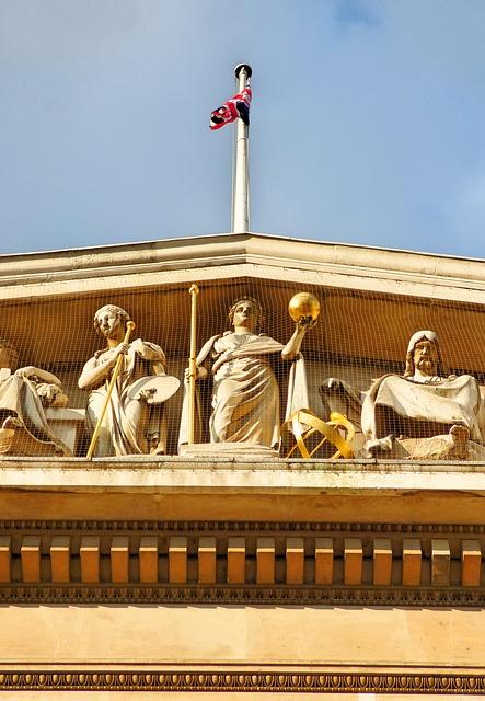 Biblioteca Sala del Museo Británico